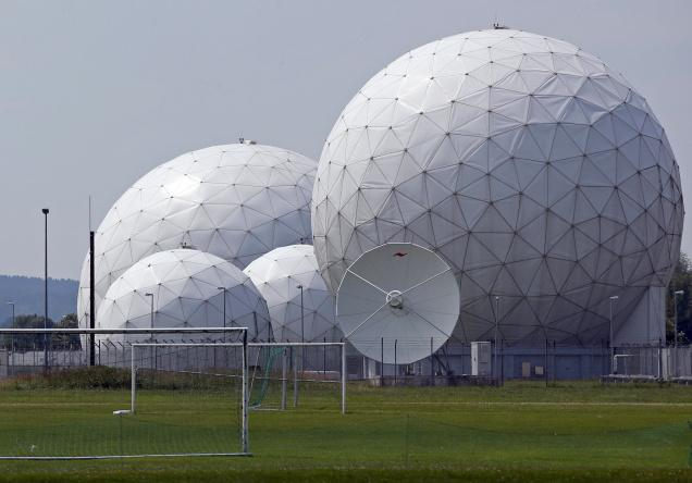 GERMANY_US_SPYING_2062957f