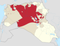Territorial_control_of_the_ISIS_svg