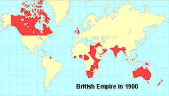 Britishempire