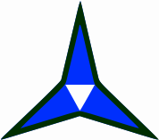 178px-3_Corps_Shoulder_Sleeve_Insignia_svg