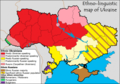 Ethnolingusitic_map_of_ukraine-570x398