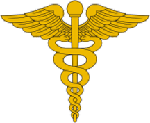 USA_-_Army_Medical_Corps