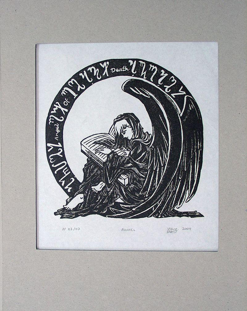Angel_of_Death_Azrael_by_shirou_oh_sakura
