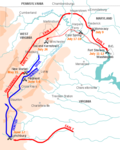 480px-Valley_1864_campaigns1_svg