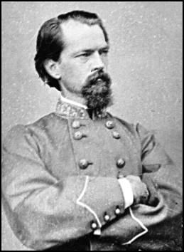 General-john-b-gordon