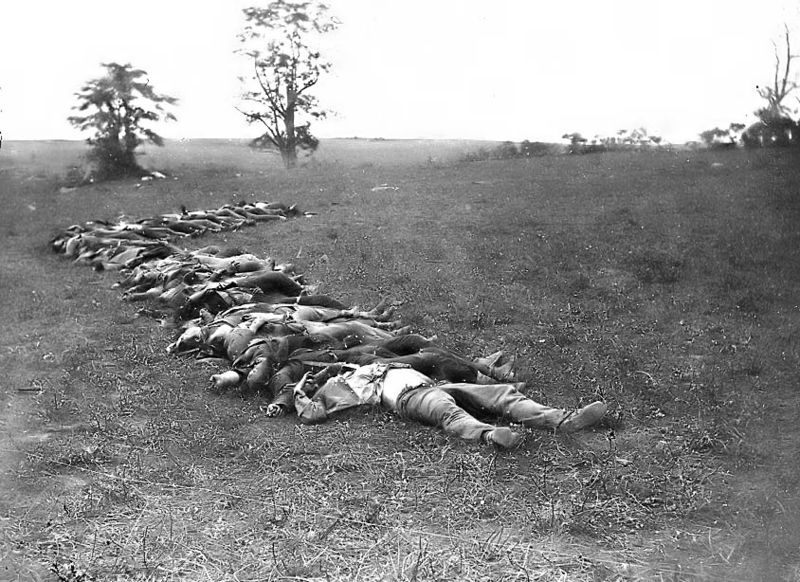 Dead-confederate-soldiers