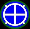 300px-35th_Infantry_Division_SSI_svg