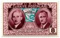 013_T.C_stamp