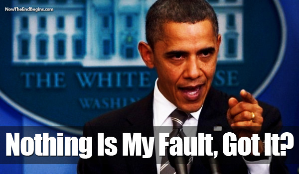 Angry-defiant-obama-says-nothing-is-his-fault