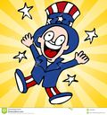 Happy-uncle-sam-16940968