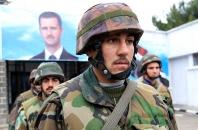 Syria-soldiers-assad-hiresRTR2WQEA-198x131