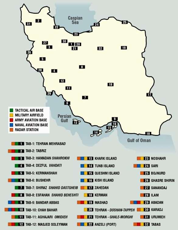 Map Of Us Military Bases In Germany - Us military bases in germany map