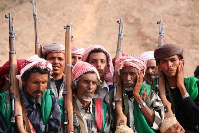 Yemen-Hadramout3_1