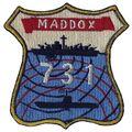 Dd731_maddox_insig