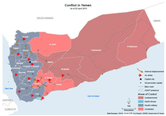 325351-b-150402-acaps-start-bn-yemen-conflict-2Apr15