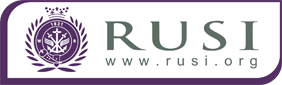 RUSI,_the_Royal_United_Services_Institute_for_Defence_and_Security_Studies_logo