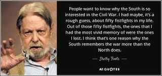 Shelby Foote 7