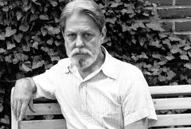 Shelby Foote 1