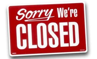 Closed-sign-tm1_fct400x246x22_t460