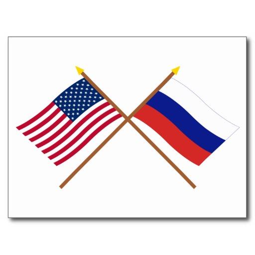 Us_and_russia_crossed_flags_postcard-r25d6dd0a5dbf43e79c269d0d62ed3b50_vgbaq_8byvr_512
