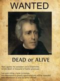 Andrew-jackson-wanted-poster--source