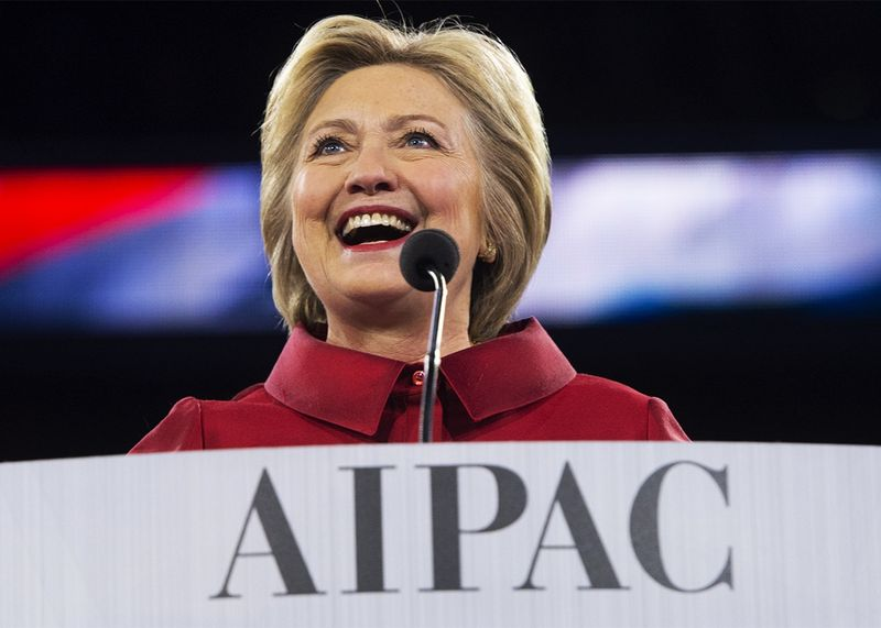 160321_POL_clinton-speech-aipac.jpg.CROP.promo-xlarge2