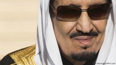 Saudi-king-400x225