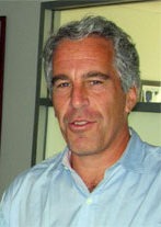 Jeffrey_Epstein_at_Harvard_University