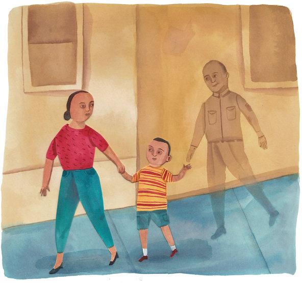 Family-Ties-MemorialDay-tmagArticle