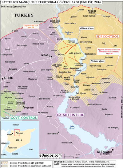 Syria_Battle_for_Manbij_June_1_3PM