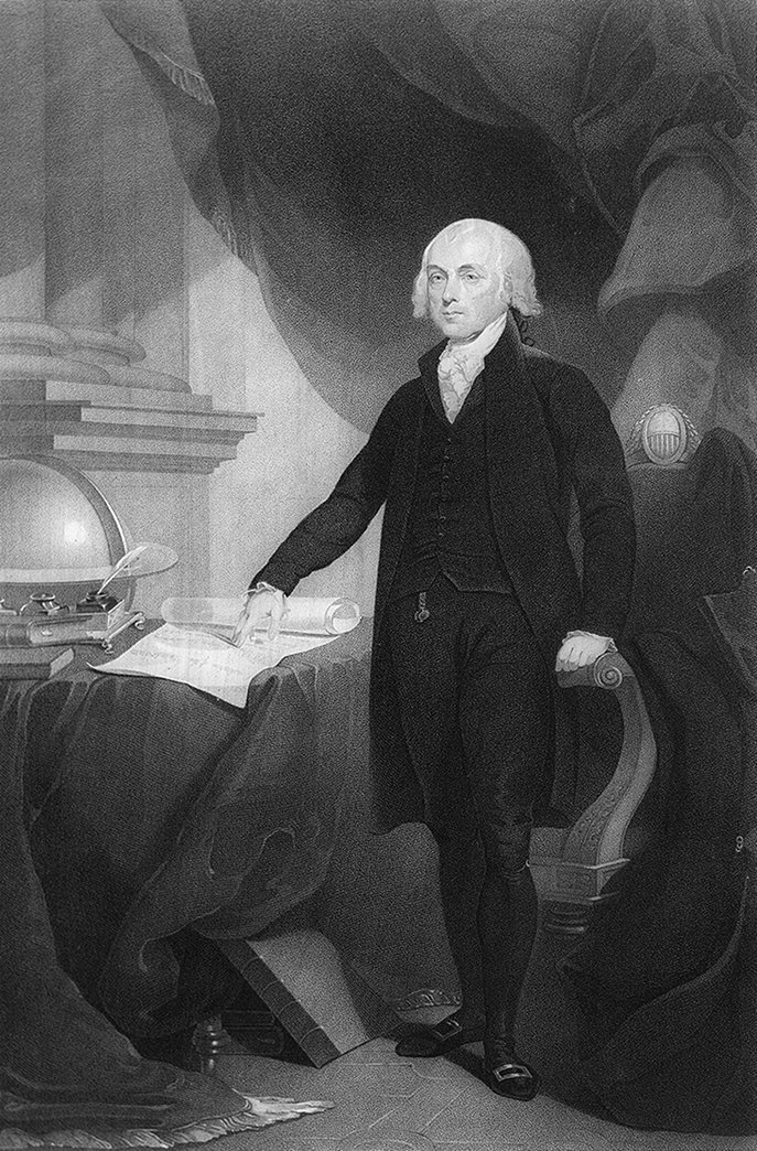 James_Madison_Portrait2
