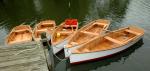 Museum-raffle-boats-0211