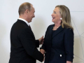 Weird-Hiliary-Putin