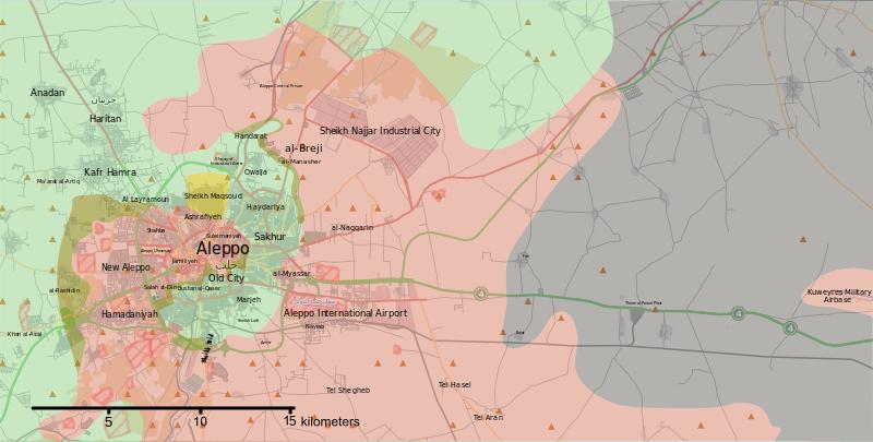 Rif_Aleppo2.svg