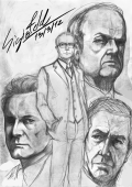 Tinker_tailor_soldier_spy_rough_sketch_by_sigisfeld-d4spslf