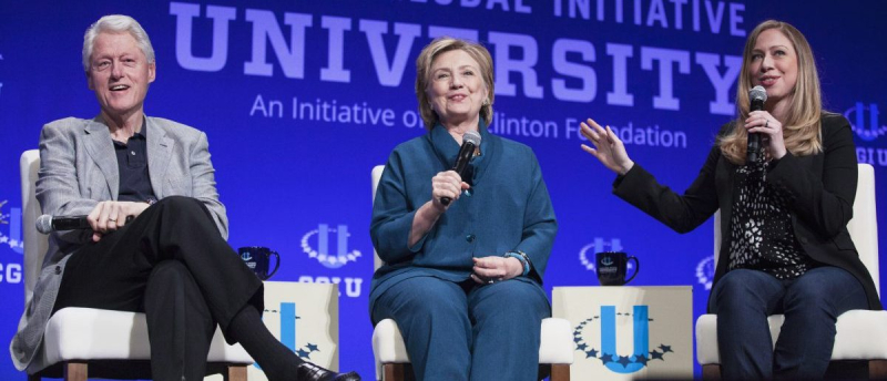 Clinton-Foundation-Event-Reuters-e1470860606174