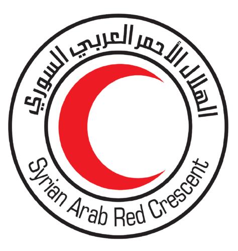 SyrianRC
