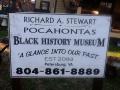 Pocahontas-island-black