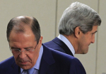 Foreign-minister-of-russia-sergei-lavrov-and-us-secretary-of-state-john-kerry
