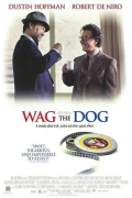 Wag_The_Dog_Poster