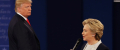 AP_Trump_Clinton_debate_02_jrl_161017_12x5_1600