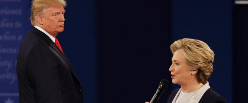 AP_Trump_Clinton_debate_02_jrl_161017_12x5_1600