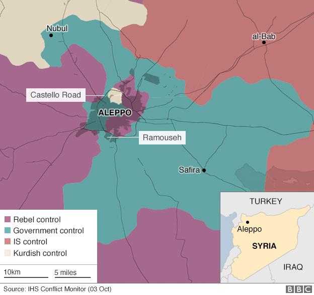 Aleppo_control_03_10_16_624