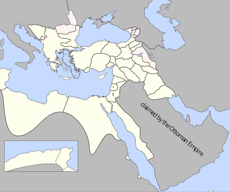 Ottoman_Empire_(1795)