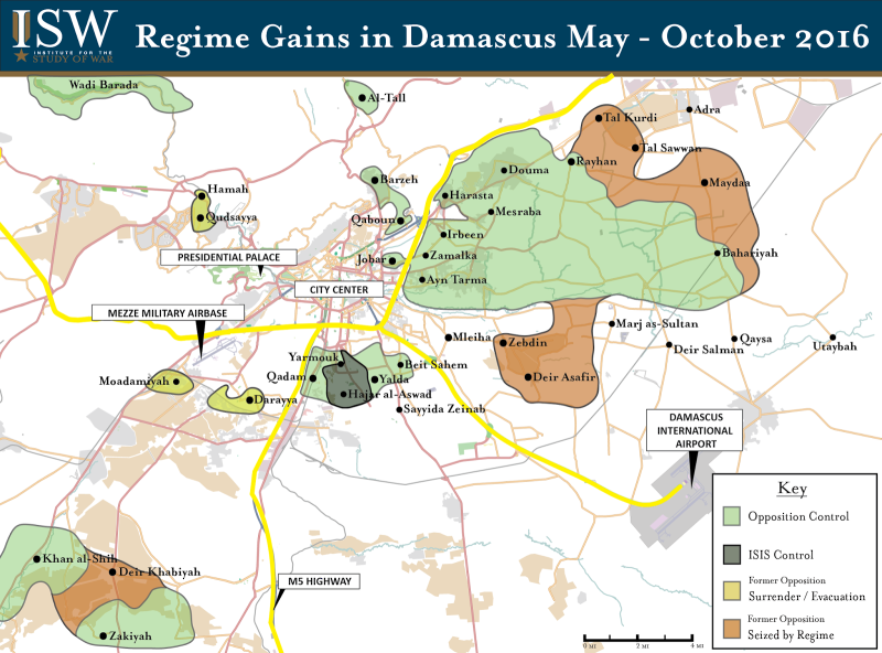 Damascus Map 03 NOV 2016-01