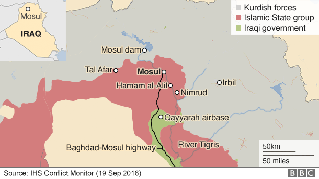 Mosul_control_624