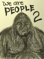 Sasquatch_genome_project001001