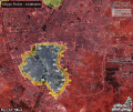 Aleppo-Pocket-8dec-18azar95