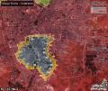 Aleppo-Pocket-8dec-18azar95