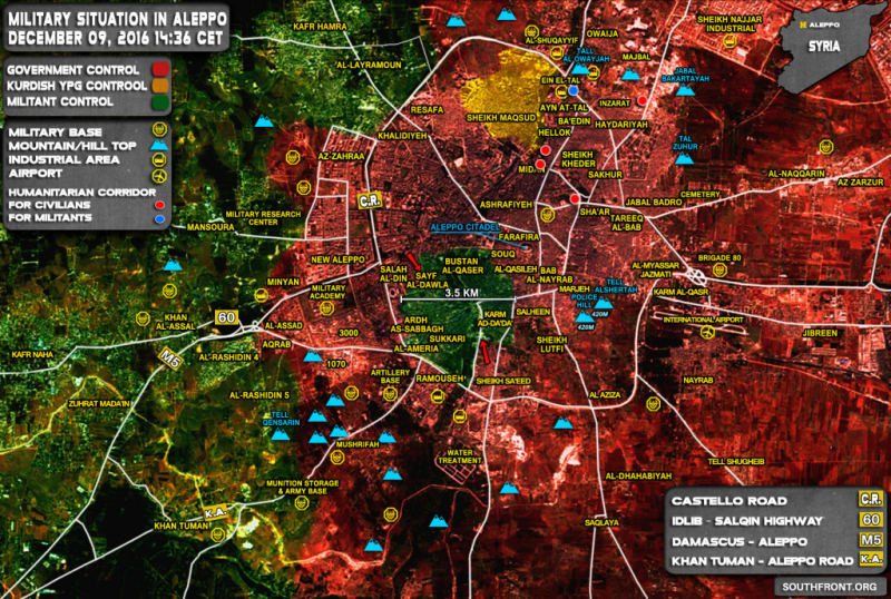 09dec14-36-aleppo-city-1024x689